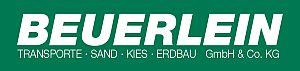 logo-beuerlein-web.jpg
