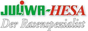 logo-juliwahesa-web.jpg