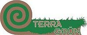 logo-terragruen-web.jpg